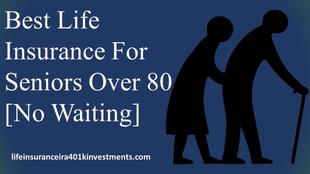 Best_Life_Insurance_For_Seniors
