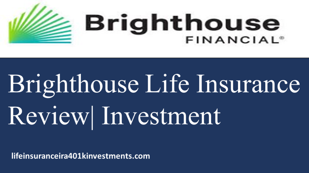 Brighthouse_Life_Insurance