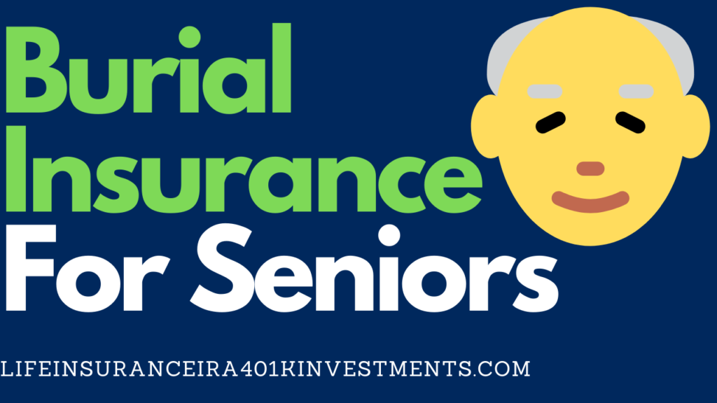 Burial_insurance_for_seniors