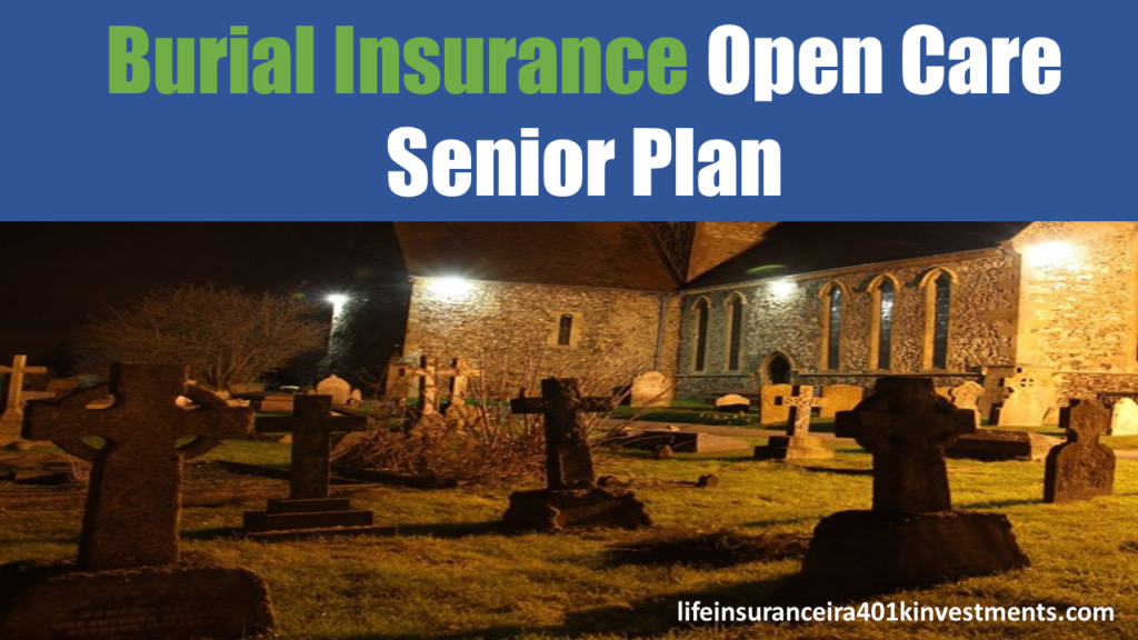 Burial_Insurance_Open_Care_Senior_Plan