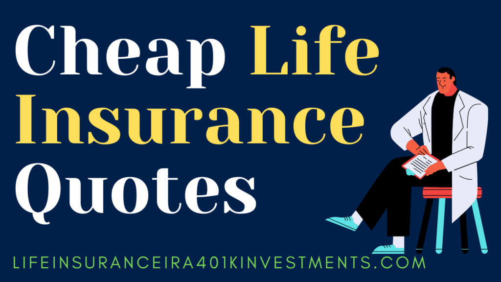 Cheap_Life_Insurance