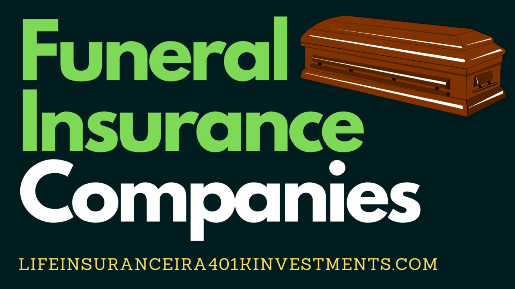 Funeral_insurance_companies