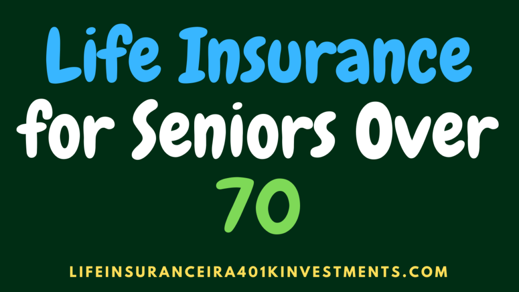 Life_Insurance_for_Seniors_Over_70