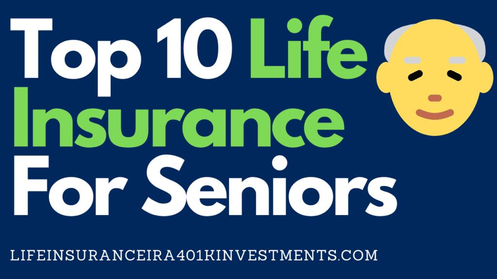 Life_insurance_for_seniors
