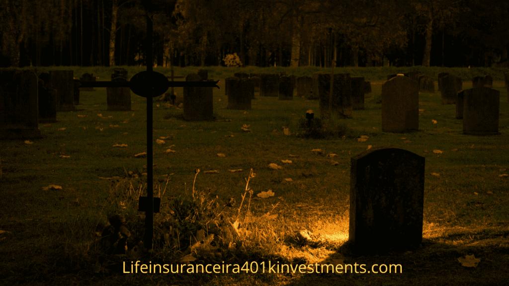 Prepaid_Funeral_Plan