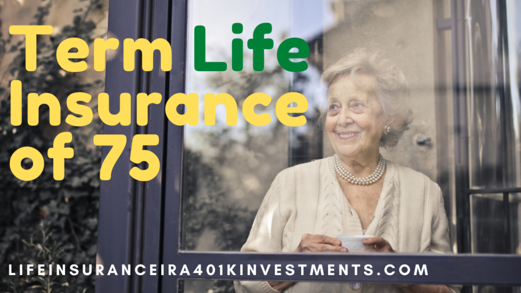 term_life_insurance_of_75
