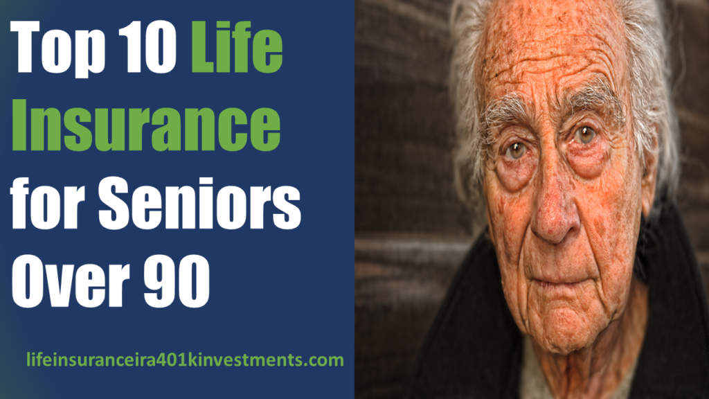 Top_10_Life_Insurance_for_Seniors_Over_90