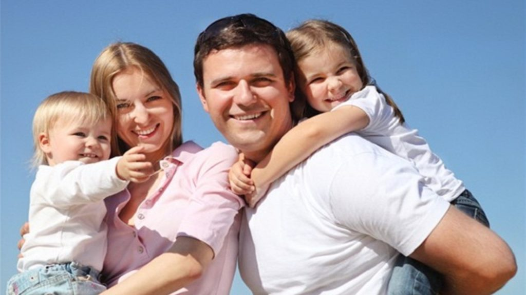 Best_Life_Insurance_For_Family