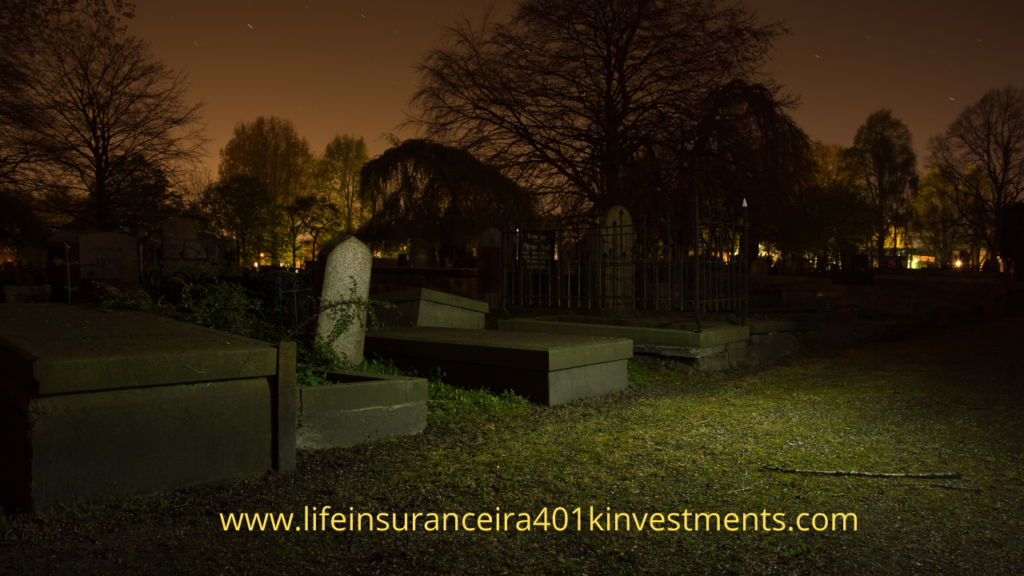 Funeral_insurance