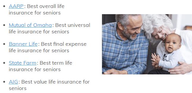 life_insurance_company_for_seniors