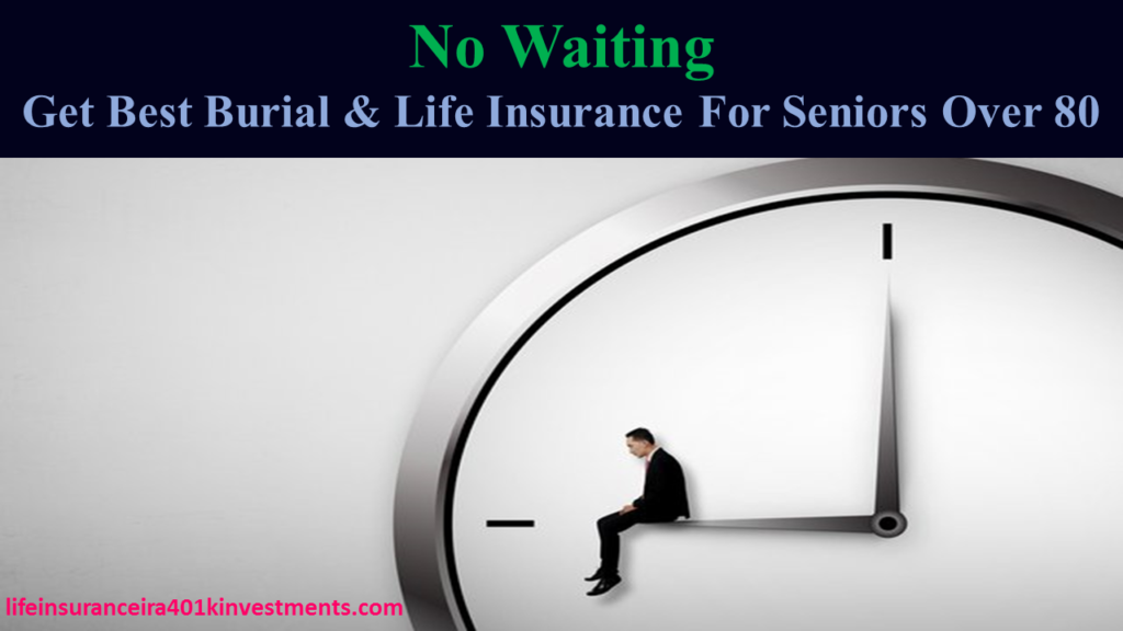Best_Burial_and_Life_Insurance
