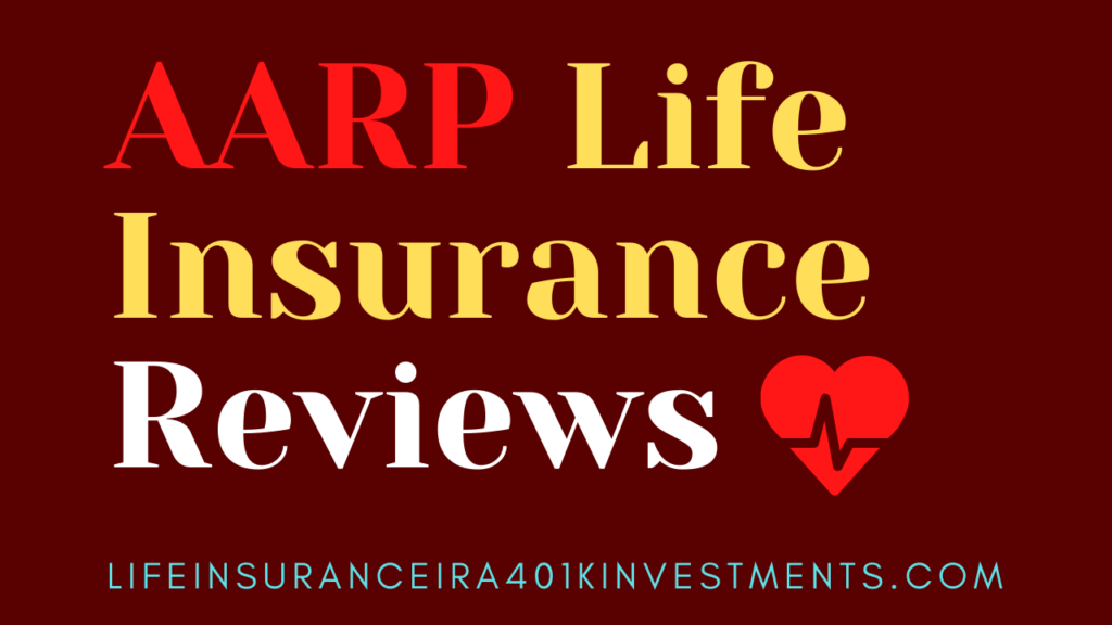 Cheap_Life_Insurance_Quotes