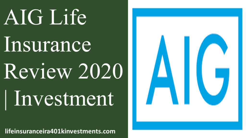 AIG_Life_Insurance_Review