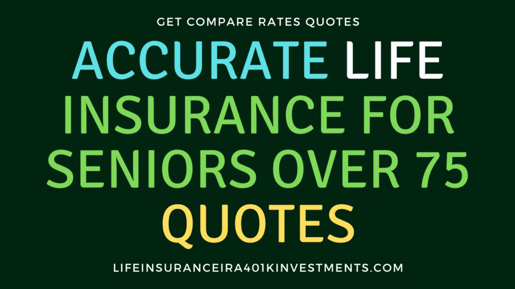 Life_Insurance_for_Seniors_Over_75