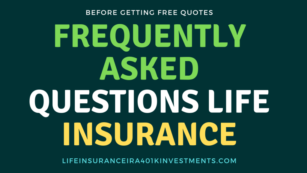Frequently_Asked_Questions_Life_Insurance