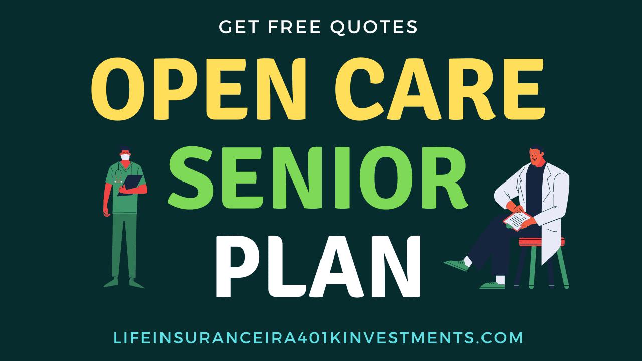 Open_Care_Senior_Plan
