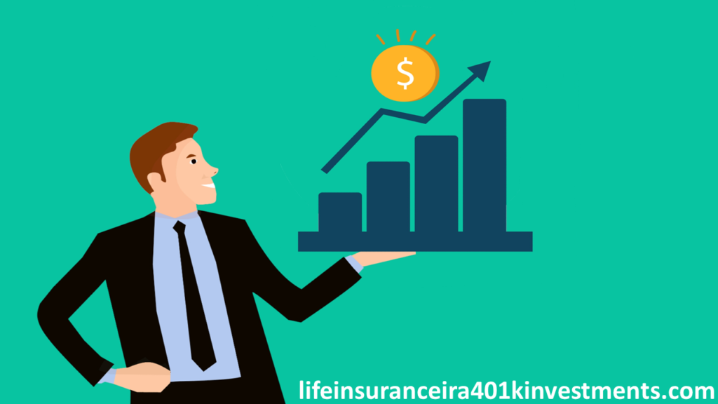 Life Insurance Investments