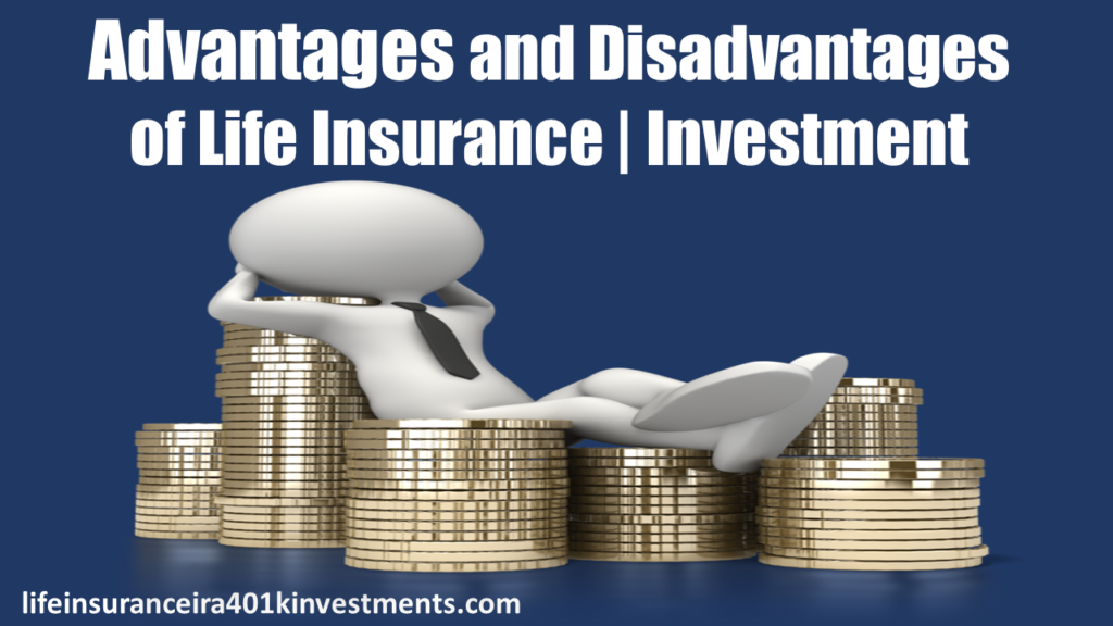 Advantages_and_Disadvantages_of_Life_Insurance