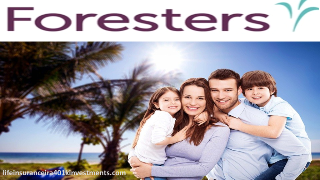 Foresters_Life_Insurance