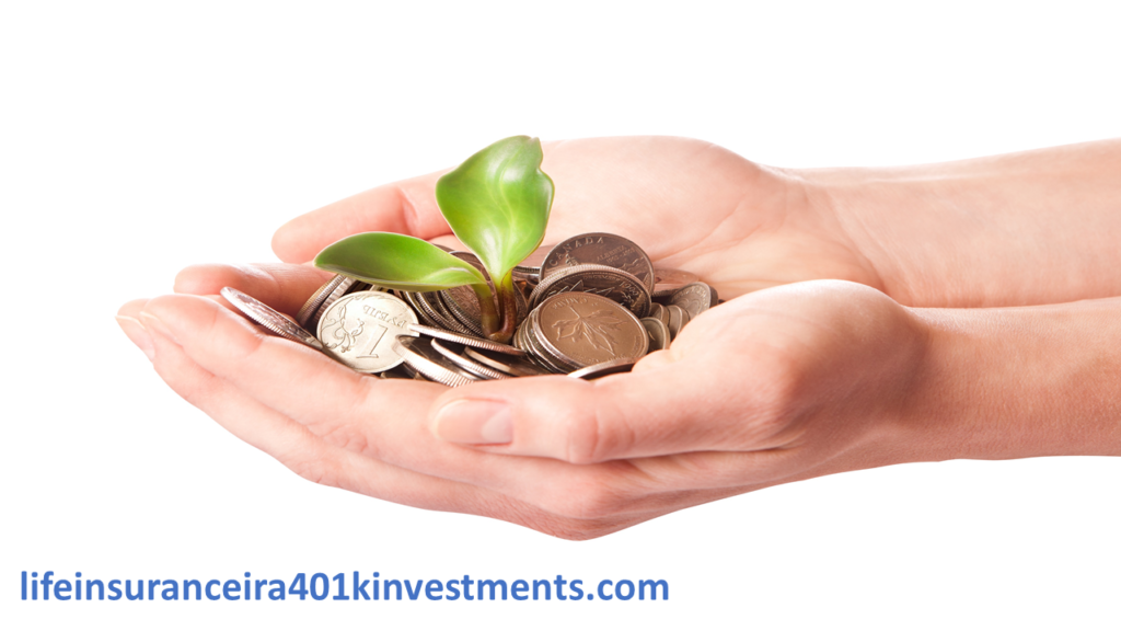 Insurance_Investment