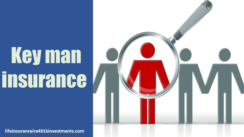 Key_Man_Insurance