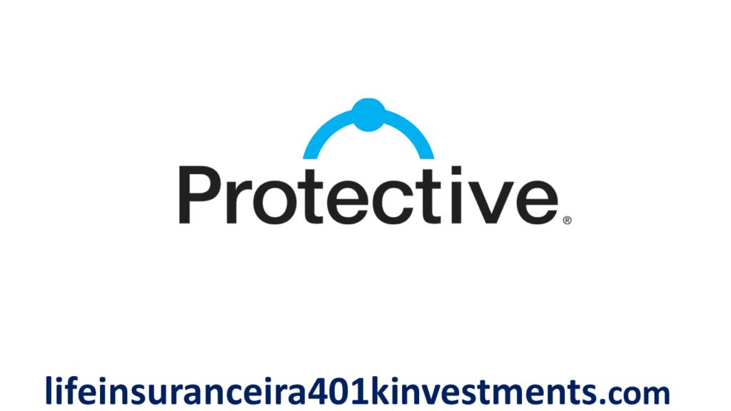 Protective_Life_Insurance