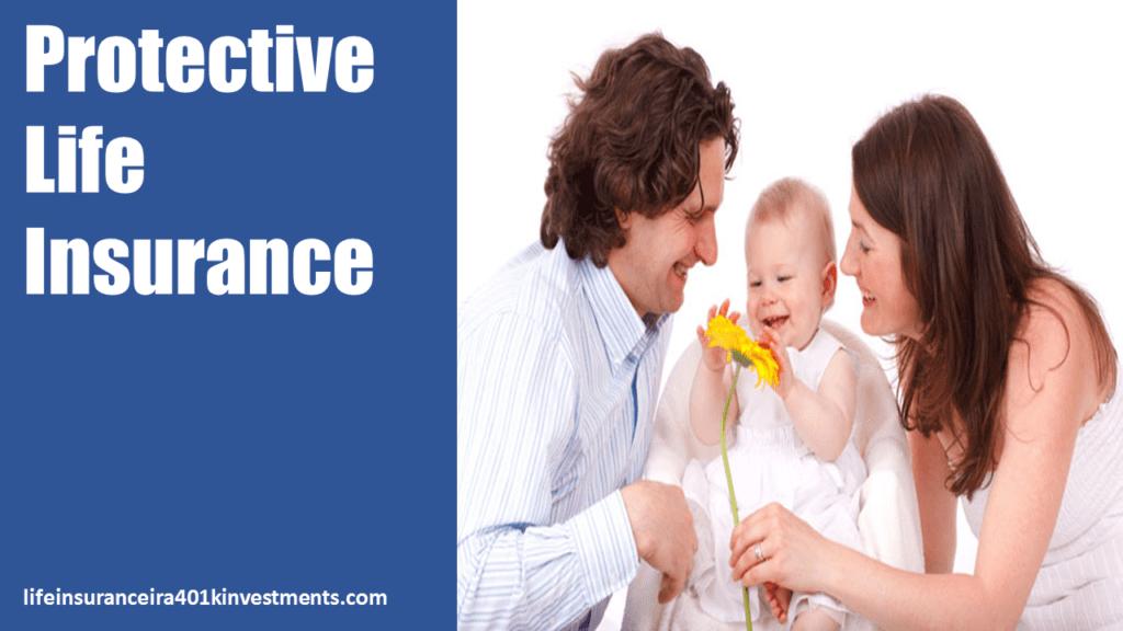 Term_Life_Insurance