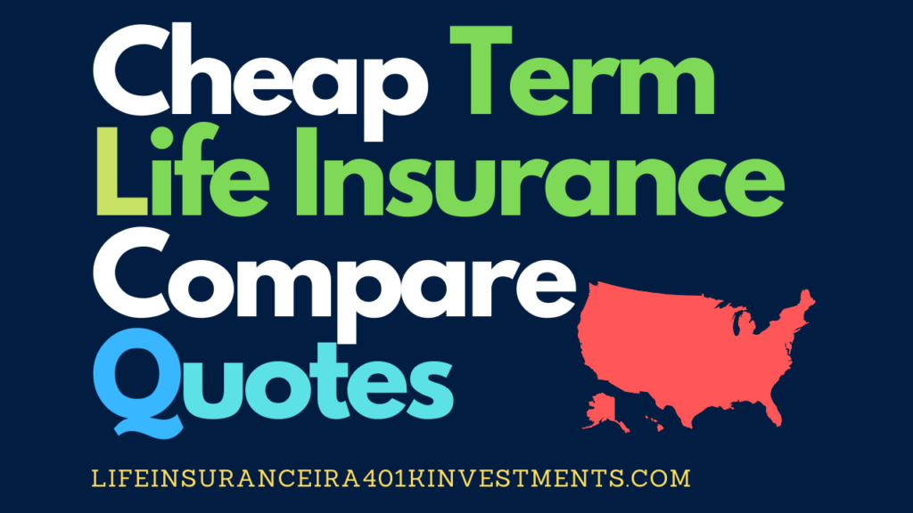 Cheap_Term_Life_Insurance