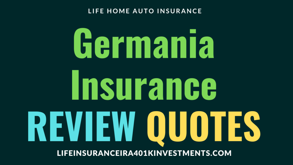 germania_insurance
