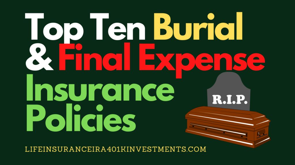 Final_Expense_Insurance_Policies