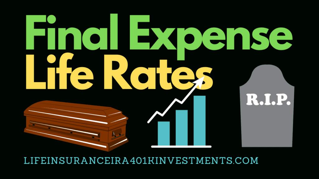 Final_Expense_Life_Rates