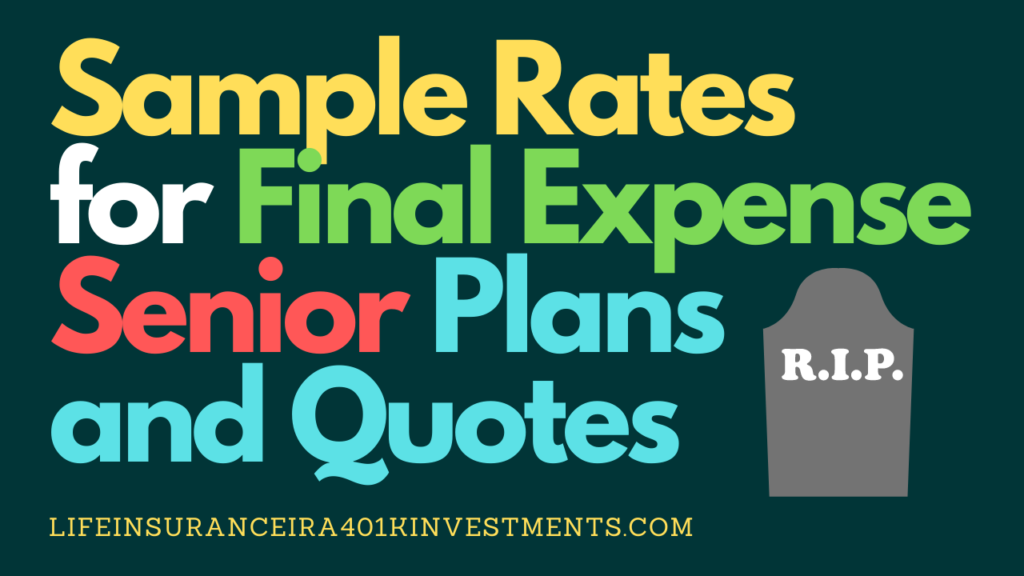 Sample_Rates_for_Final_Expense_Senior_Plans