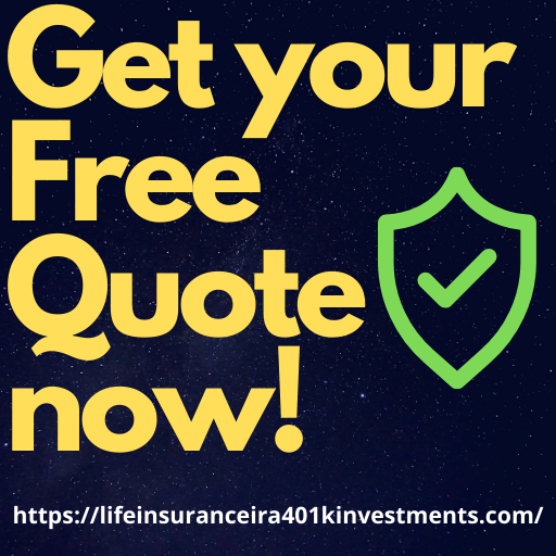 Advantages and Disadvantages of Life Insurance