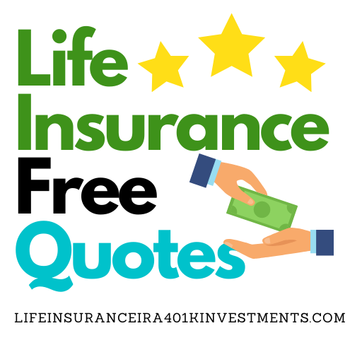 995 per month Life Insurance